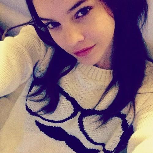 azaa shd's avatar