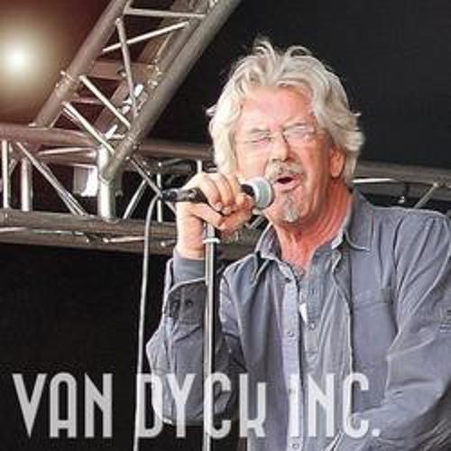 Van Dyck Inc.'s avatar