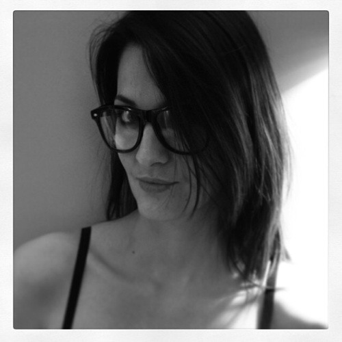 Malgorzata Moranska's avatar