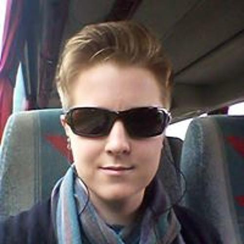 Grace Dillon 2's avatar