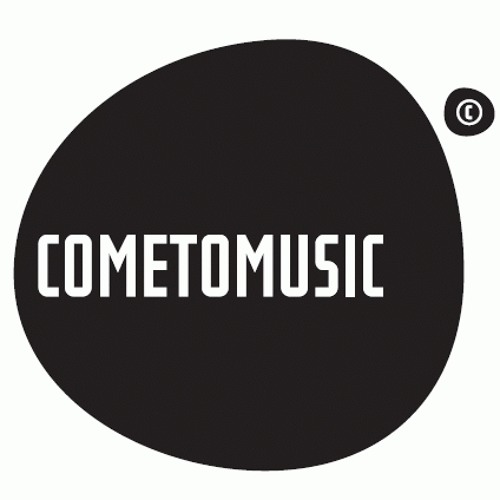 cometomusic's avatar
