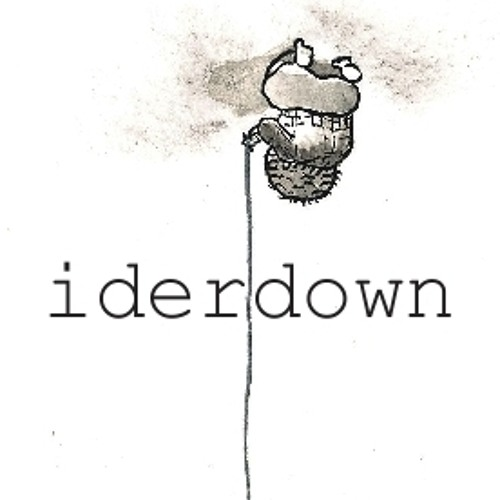 iderdown's avatar