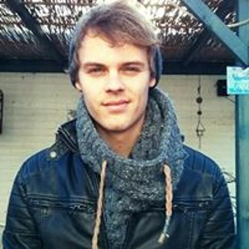 Niels de Bruin 2's avatar