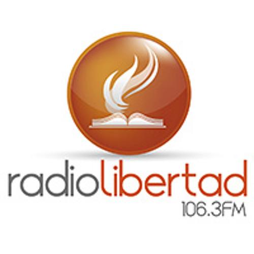 Radio Libertad 106.3FM's avatar