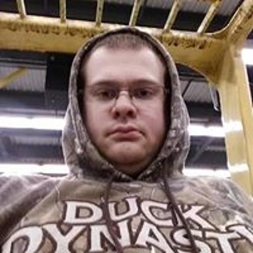 Matthew Olson 18's avatar