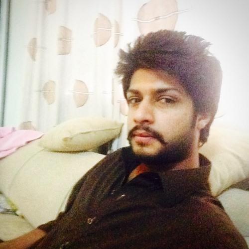 mirfaisal's avatar