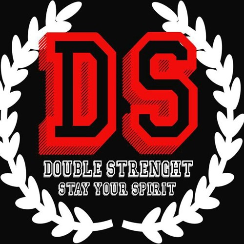 doublestrenght's avatar