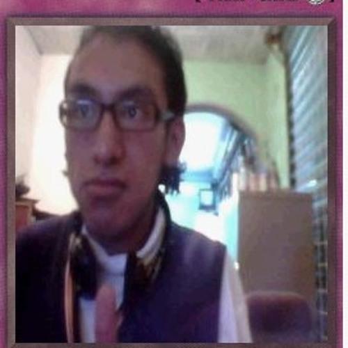Dj audio's avatar