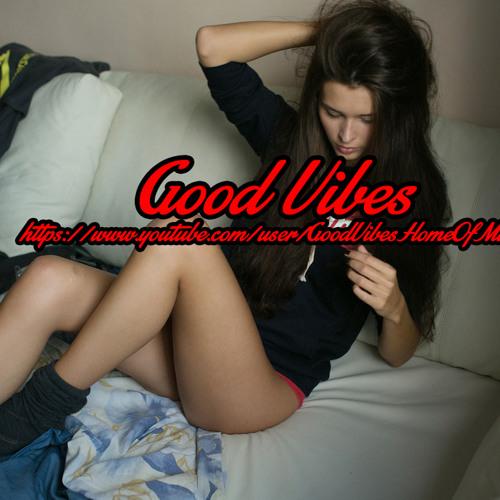 Good Vibes Music's avatar