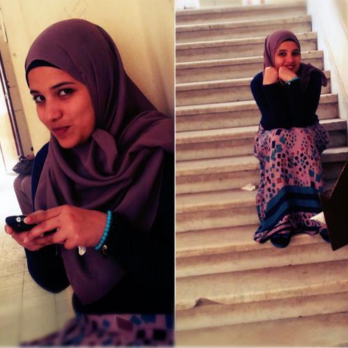 Safy Elnia 1's avatar