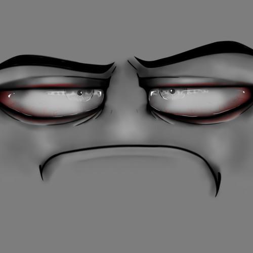 sean metcalfe's avatar