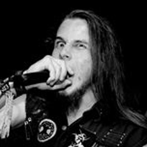 Konrad Kapłański's avatar