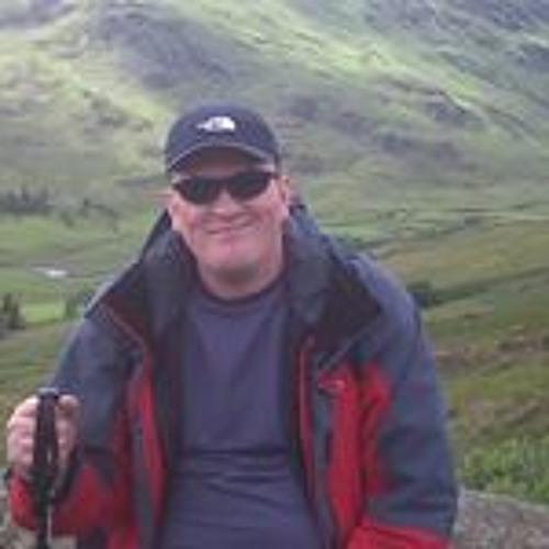 Sean McGurk 3's avatar