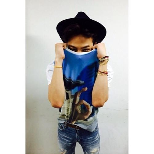 cha〜☻✞⃛'s avatar