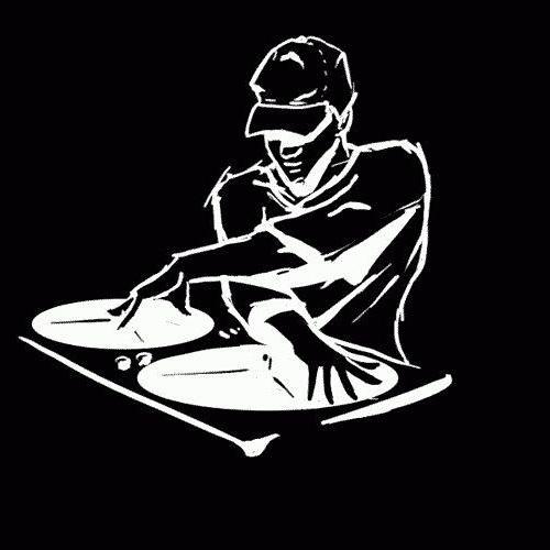 DJCombo's avatar