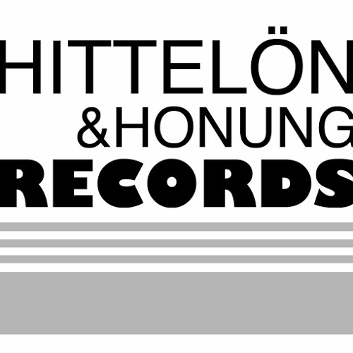 Hittelön Honung Records's avatar