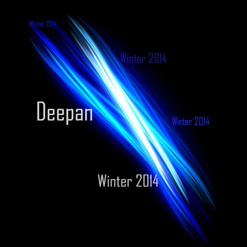 Deepan's avatar