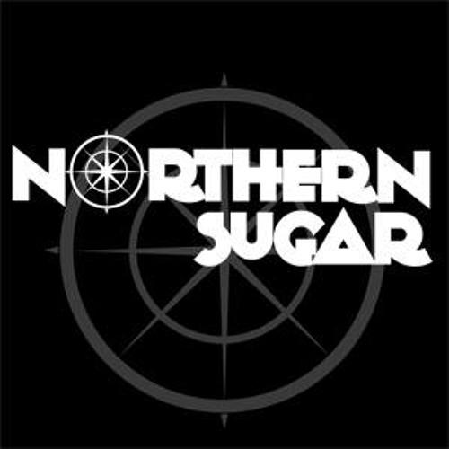 Northern Sugar's avatar