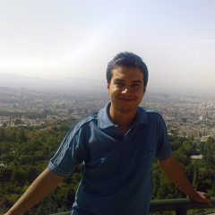 Arsham Dayyani