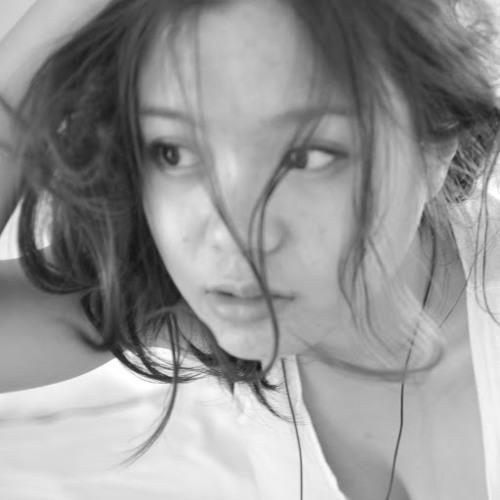 Natch Anan's avatar