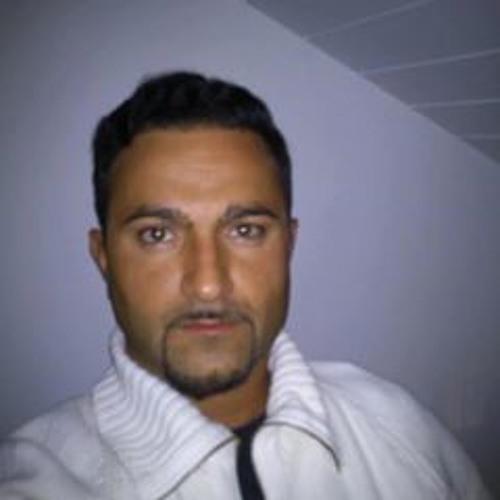 Yavuz Kalkan 1's avatar