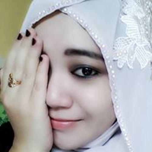 Nyonya Jauhari's avatar