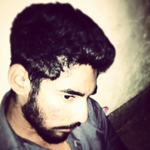 jerry3677's avatar