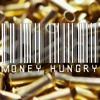 MoneyHungry615