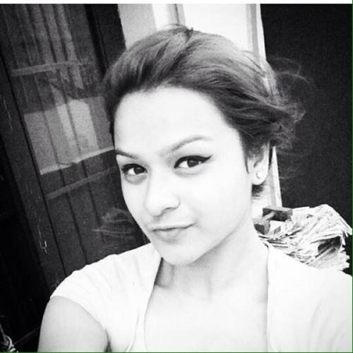 Sherry Tomar's avatar