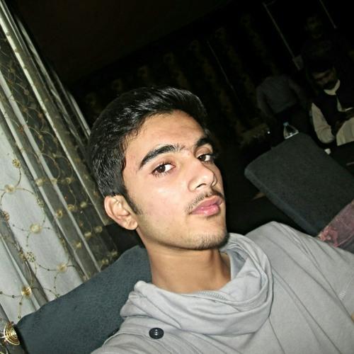 user35498913's avatar