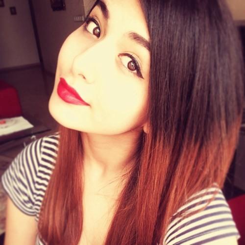 zahra_hkk's avatar