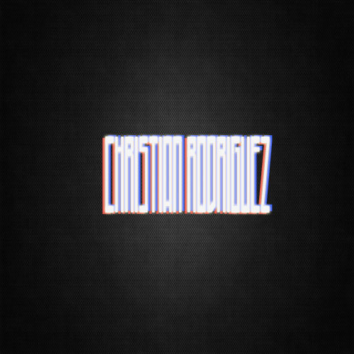 Christian Rodriguez's avatar