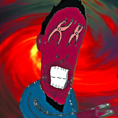 Wickedmen's avatar