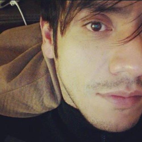 Jorge Islas 768's avatar