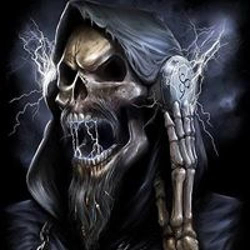 Patrick Chaiffre's avatar