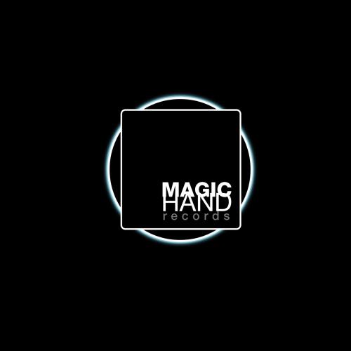 Magic Hand Records's avatar
