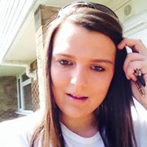 Lauren Smith 260's avatar