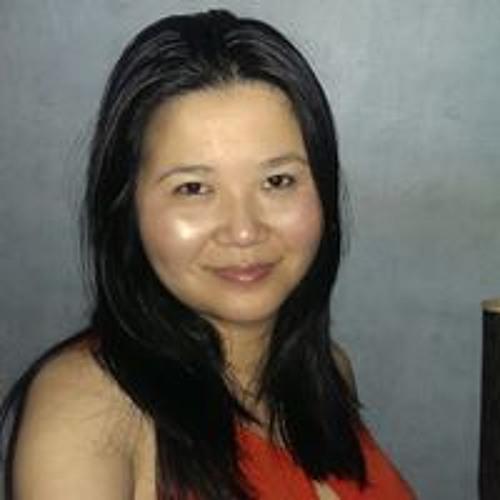 Lydia Tan 9's avatar
