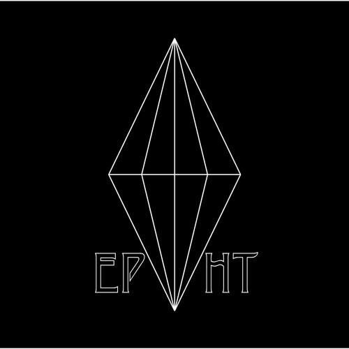 EPHATA's avatar