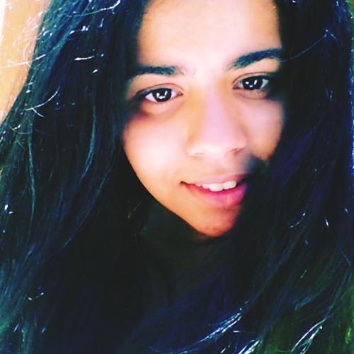 Nouhaila Jellali's avatar