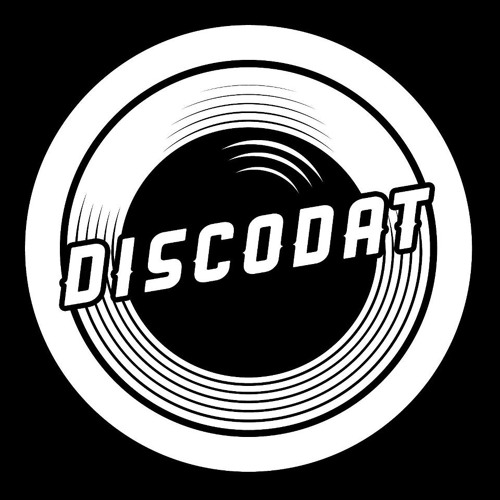 DiscoDat Records's avatar
