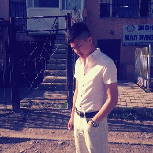 mo_orgil's avatar
