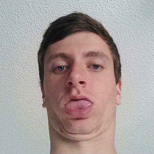 myclkalte's avatar