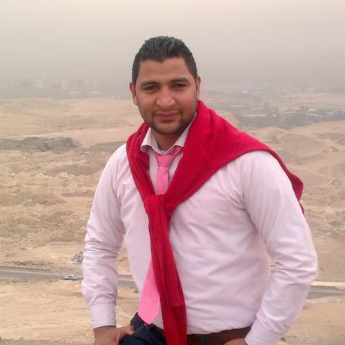 user606888876's avatar