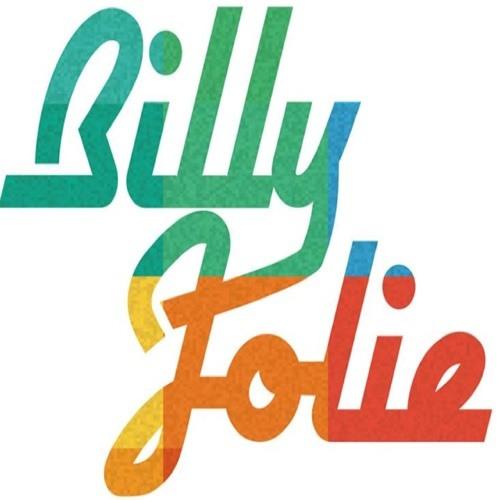 Billy-Jolie's avatar
