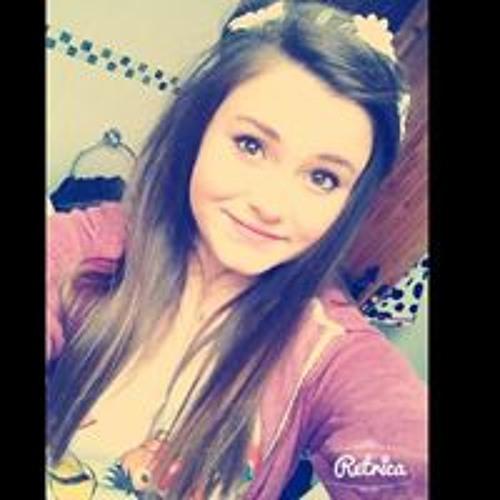 Katie Mcgovern 8's avatar