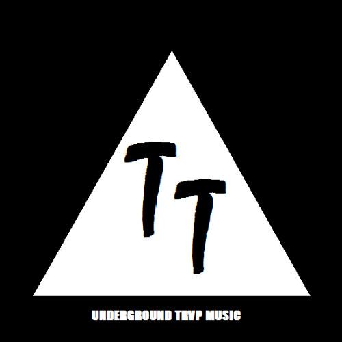TRIPTRACK's avatar