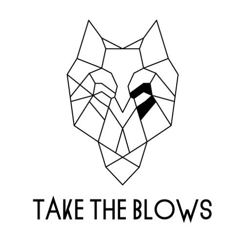 Take The Blows's avatar
