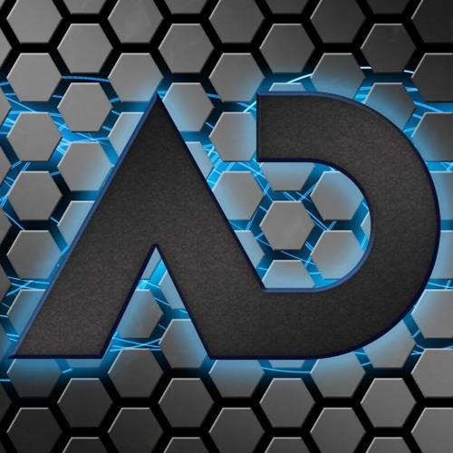 Alex Dfour's avatar