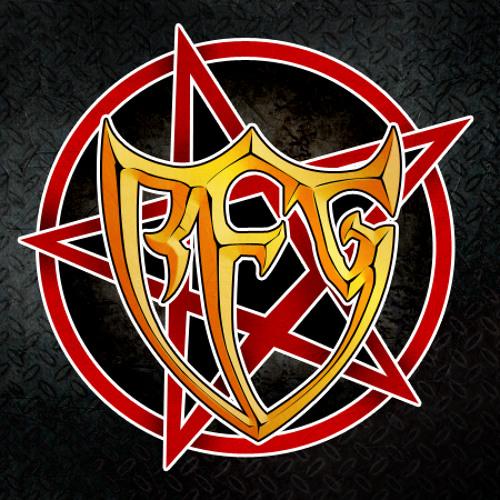 RosesForGrace's avatar